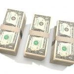 教育資金のイメージ